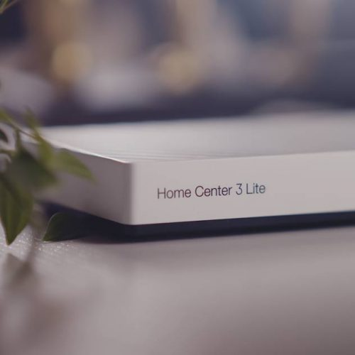 fibaro-home-center-3-lite-2019