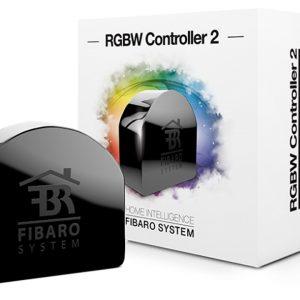 fibaro-rgbw-controller-2-fgrgbwm-442-stebilex-systems
