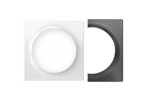 fibaro-single-cover-plate