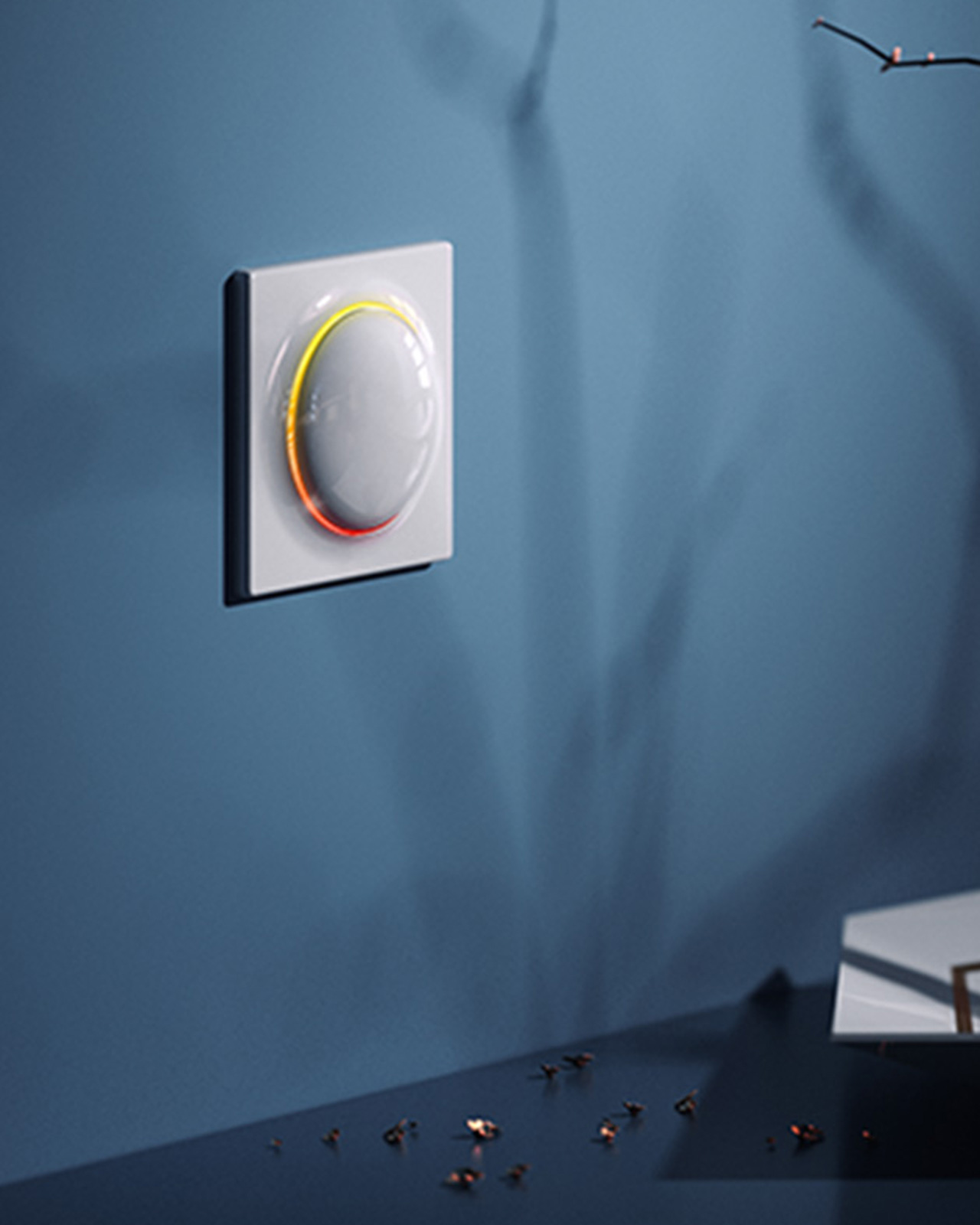 fibaro-single-cover-plate-home-wall