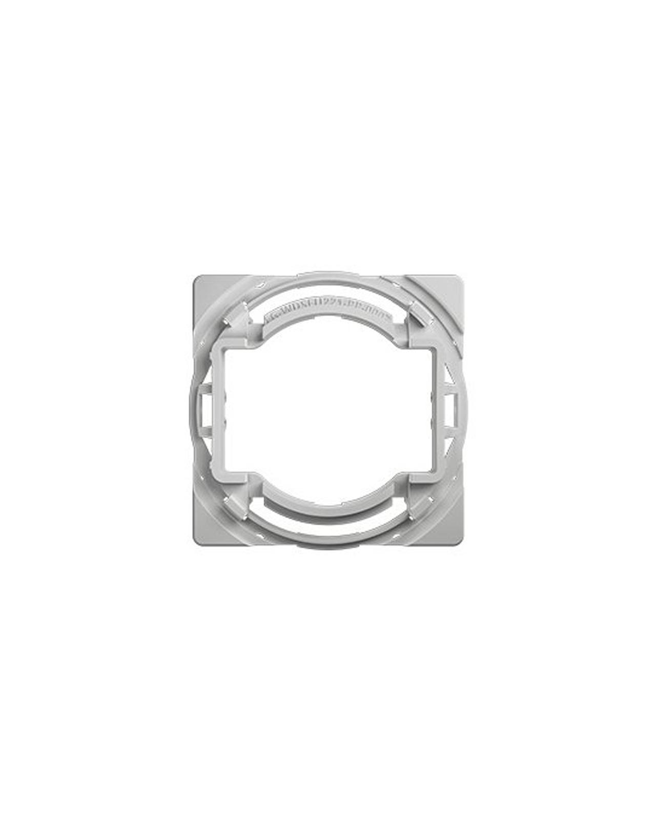 fibaro-switch-button-adapter-legrand-gira