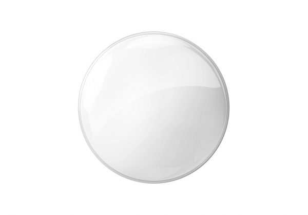 fibaro-switch-button-with-lightguide