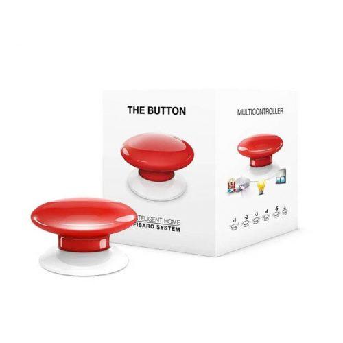 fibaro-the-button