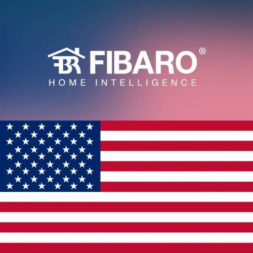 fibaro-united-states