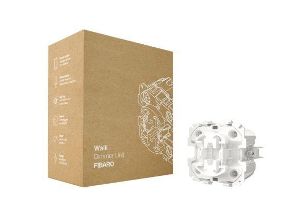 fibaro-walli-dimmer-unit