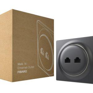 fibaro-walli-n-ethernet-outlet