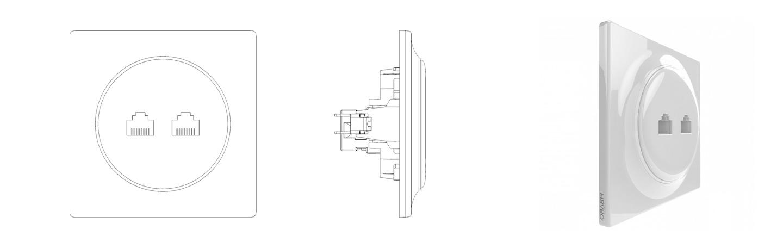 fibaro-walli-n-ethernet-outlet-stebilex