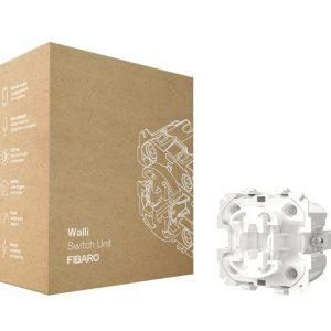 fibaro-walli-switch-unit