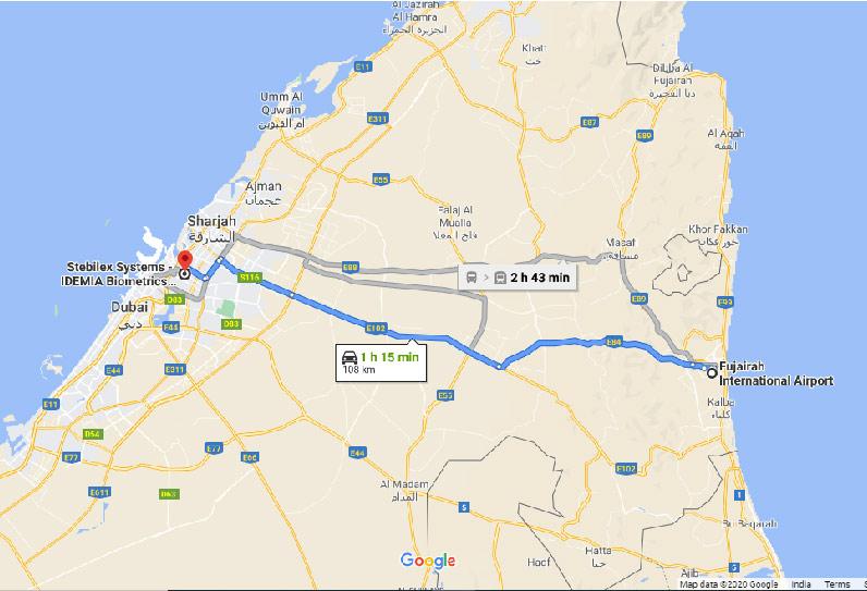 fujairah-stebilex-map