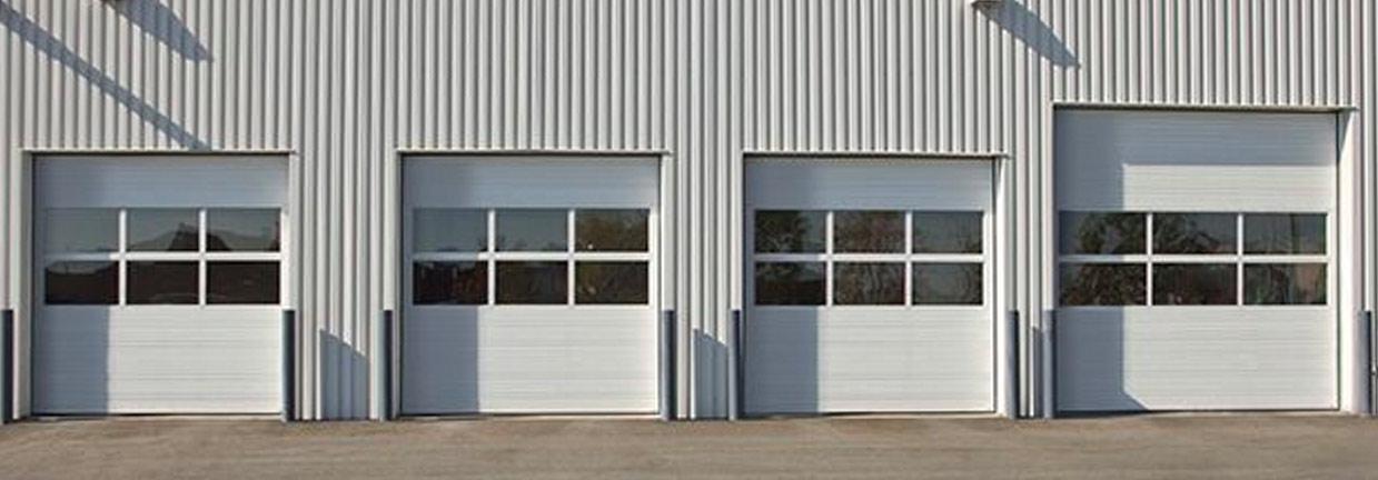garage-door-systems