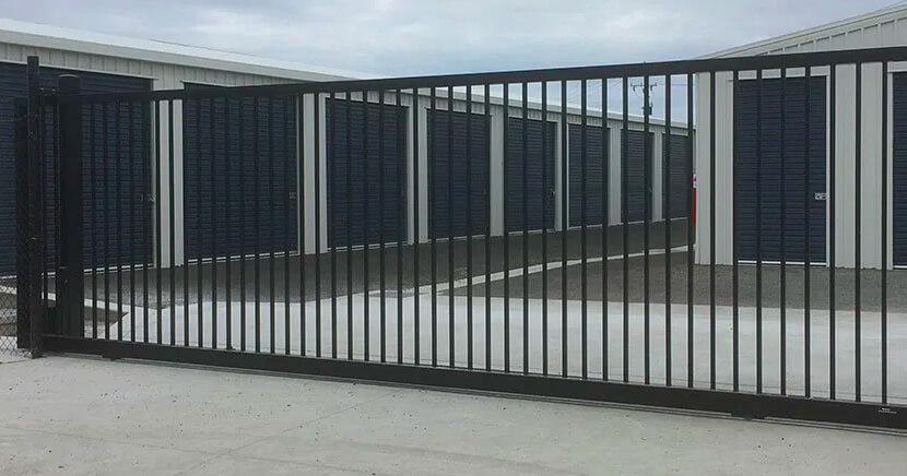 gate-automation-2