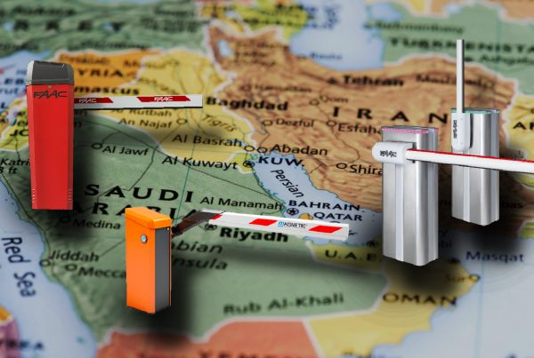 gate-barriers-brands-in-the-Middle-East
