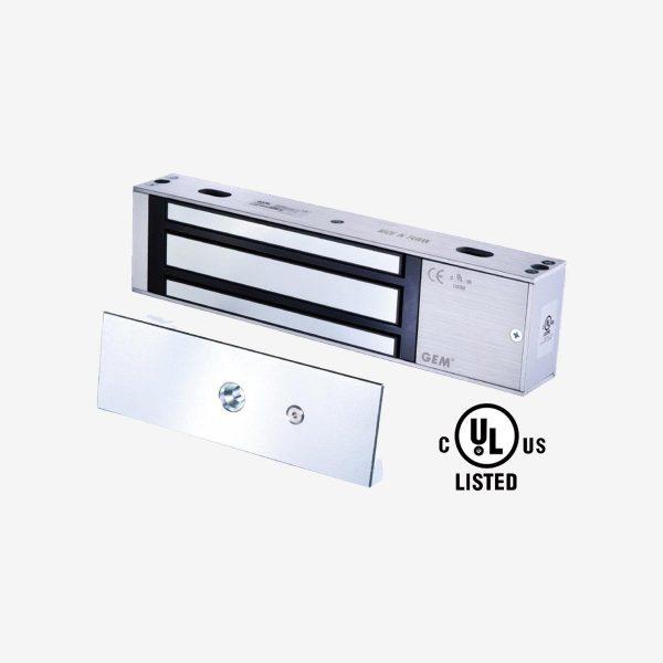gem-1200-series-electromagnetic-lock
