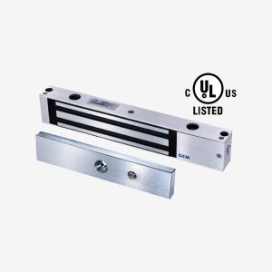 gem-600-series-electromagnetic-lock