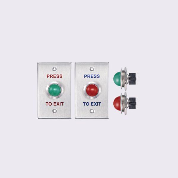 gem-as-push-button
