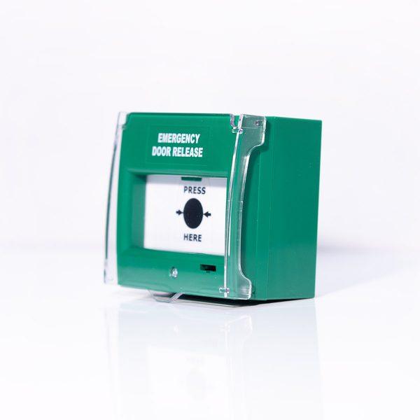 gem-cp-31Gp-call-point-stebilex-01