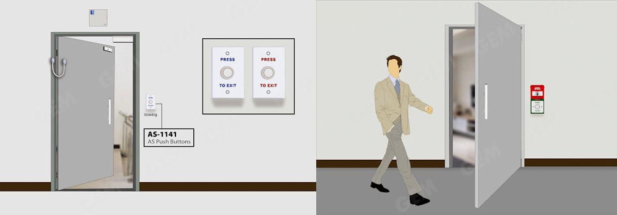 gem-gianni-exit-buttons