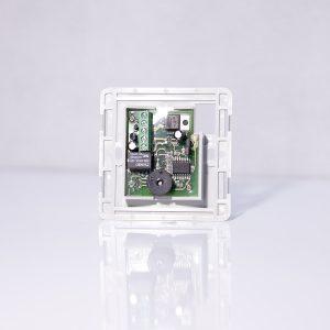 gem-rts-500n--stebilex01