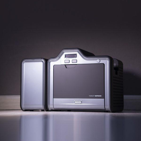 hid-fargo-hdp5000-id-card-printer-stebilex-systems