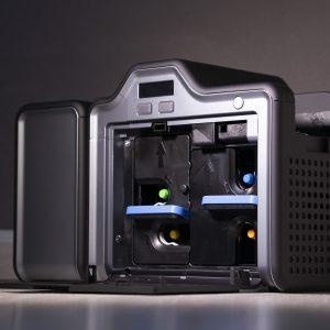 hid-fargo-hdp5000-id-card-printer-inside