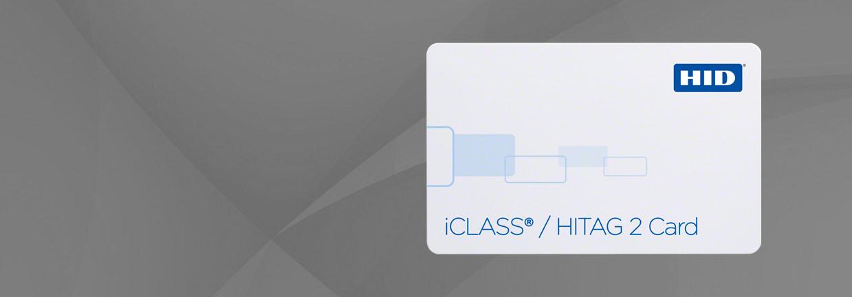 hid-hitag-card