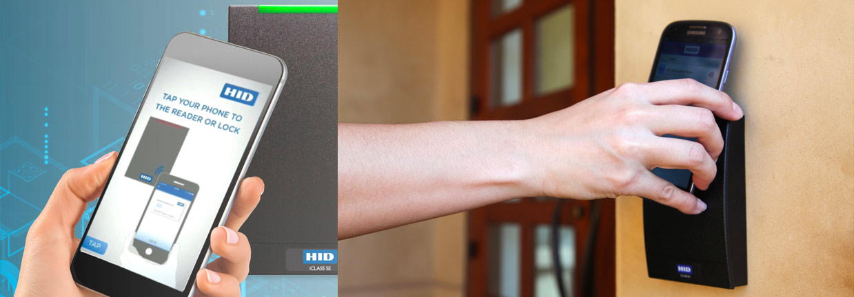 hid-mobile-enabled-access-control-readers