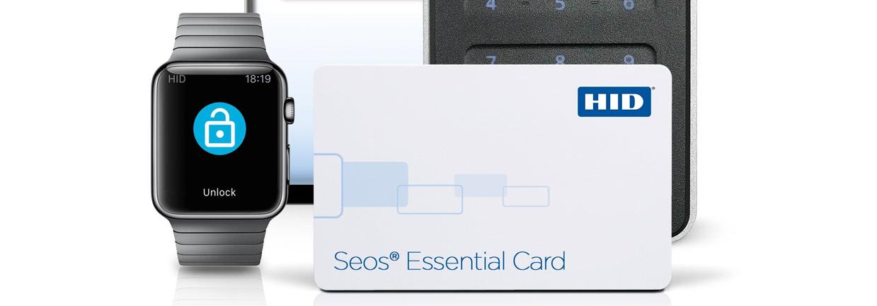 hid-seos-card-systems