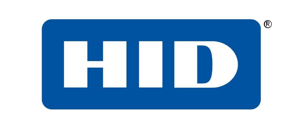 hid_supplier-abudhabi-uae