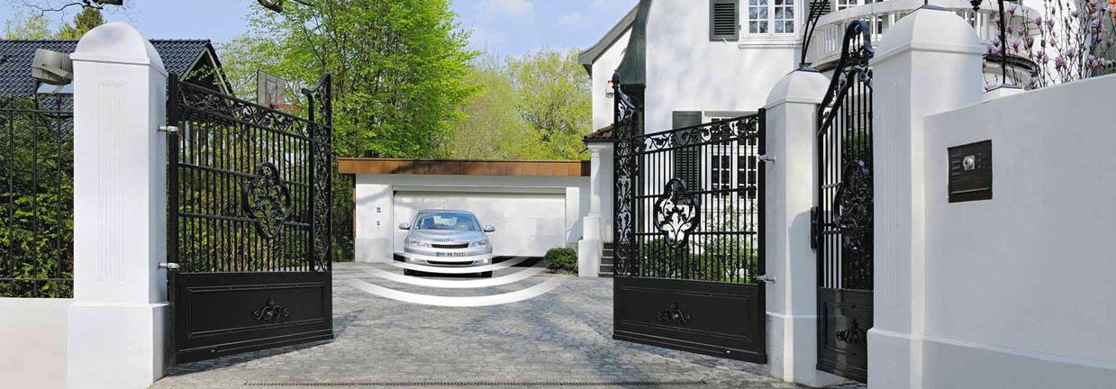 hormann-entrance-gate-operators