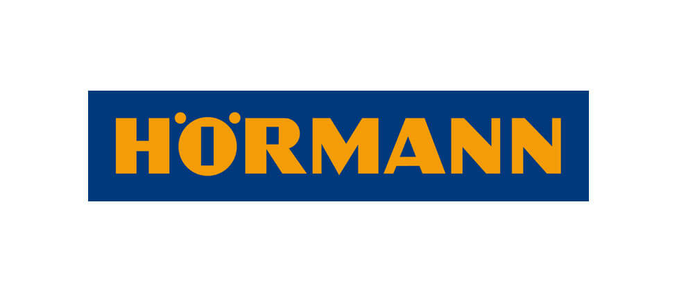 hormann-supplier-alain-uae