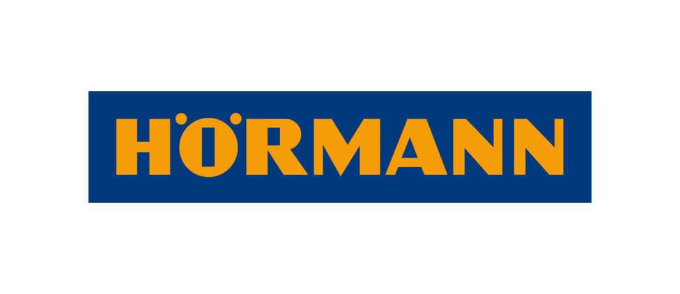 hormann-supplier-sharjah-uae