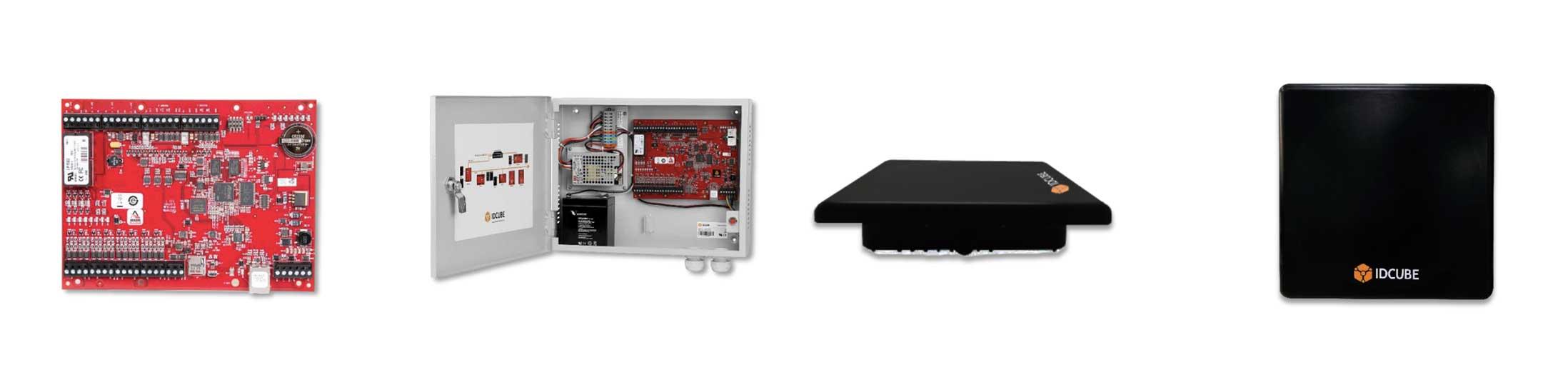 idcube-Hardware-Solutions