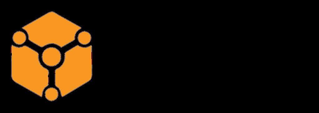 idcube-logo