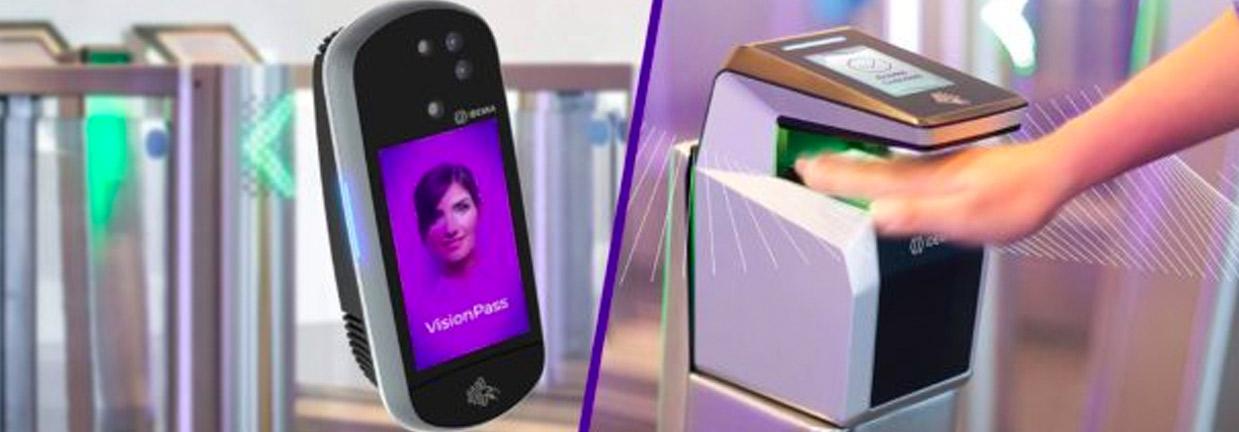 idemia-biometric