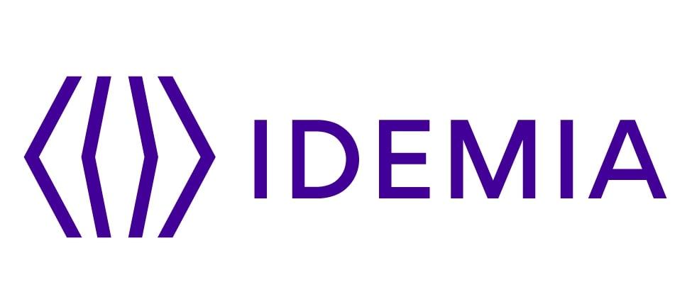 idemia-supplier-ajman-uae