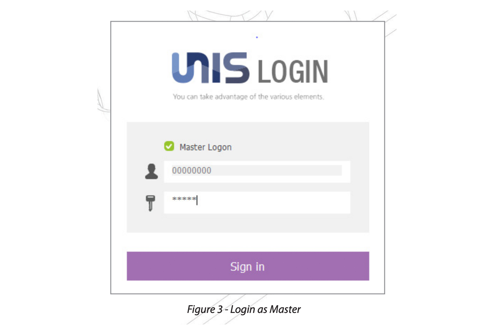 installing-and-setting-up-unis4-2