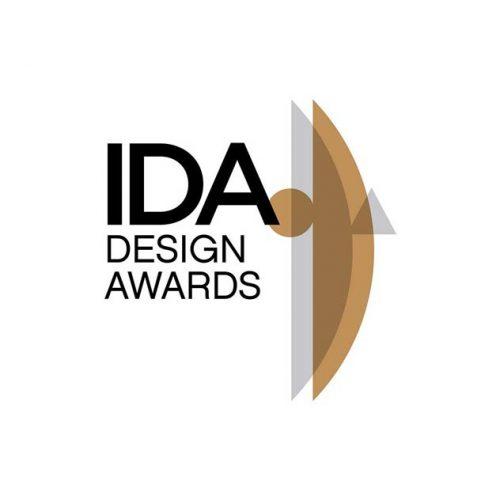 international-design-award
