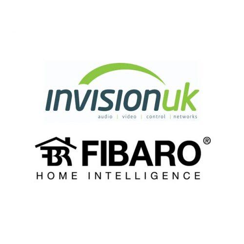 invision-with-fibaro