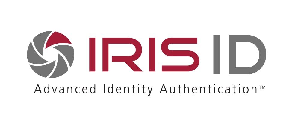 irisid-supplier-abudhabi-uae