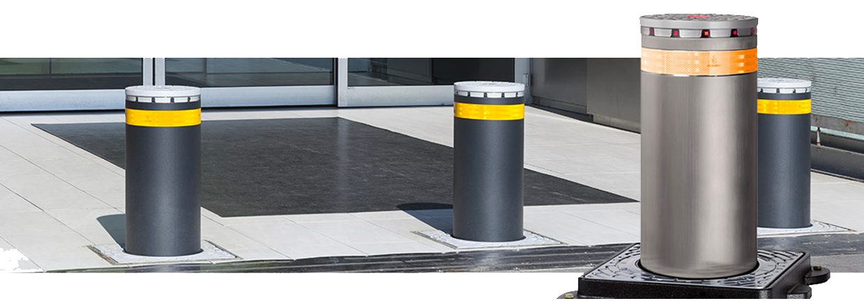 j355-bollards-–-for-high-security-areas
