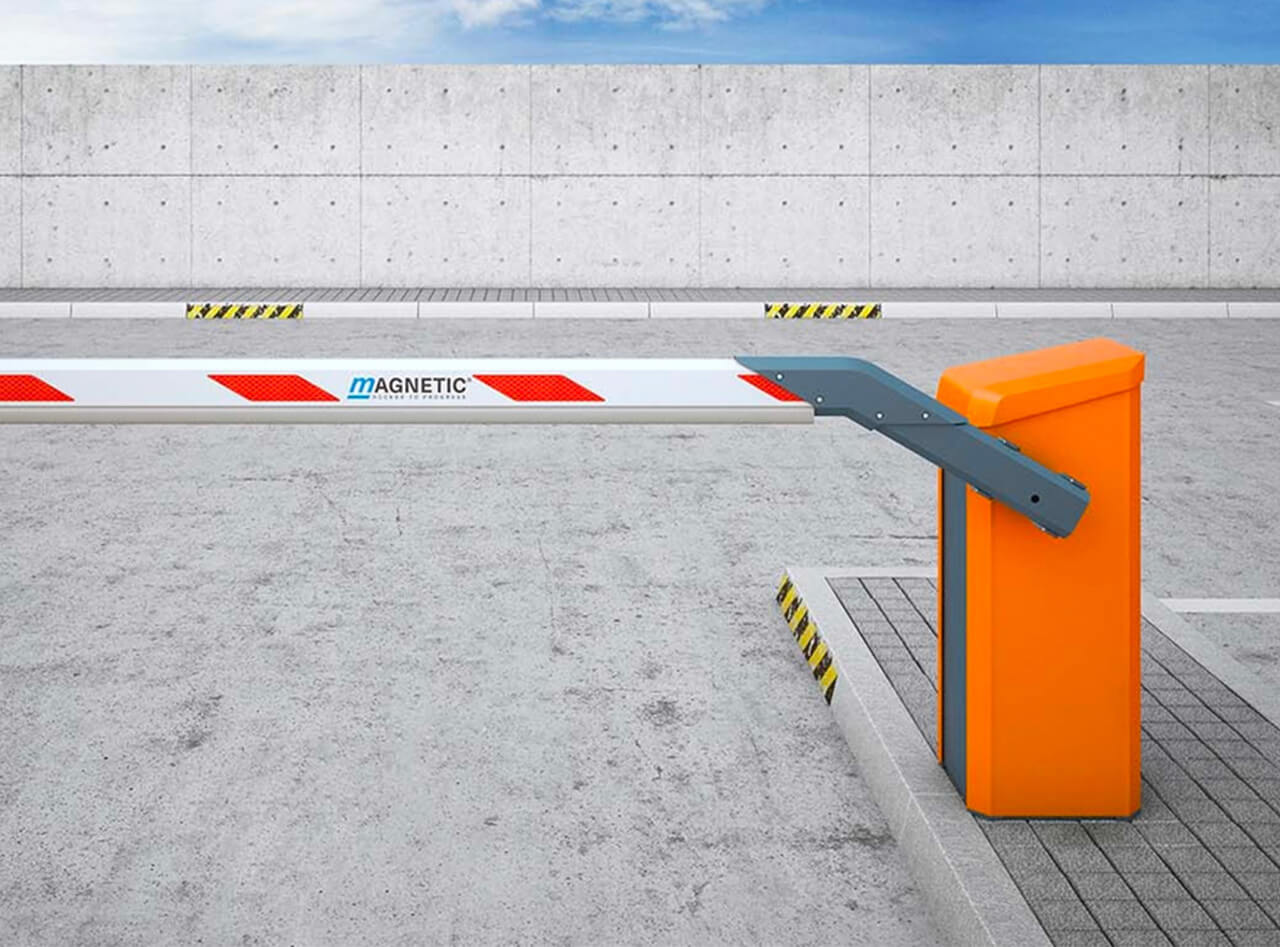 magnetic--Gate-Barriers-1