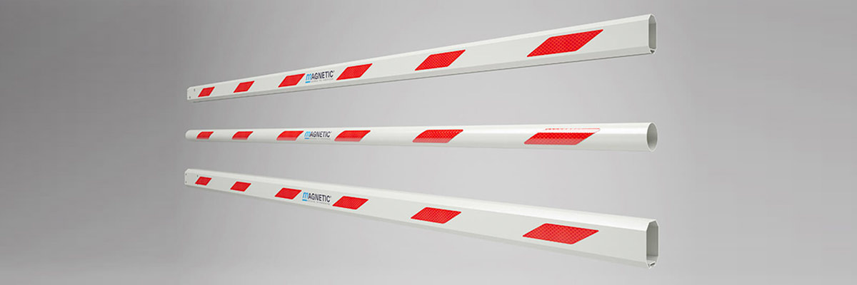 magnetic-barrier-booms
