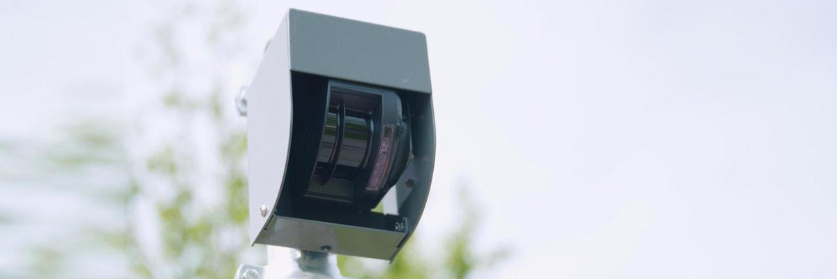 magnetic-barrier-laser-scanner