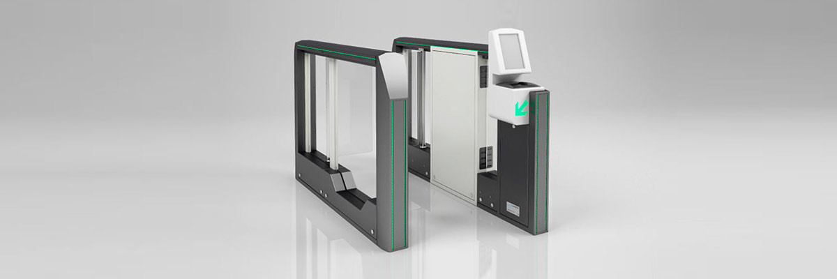 magnetic-boarding-gates