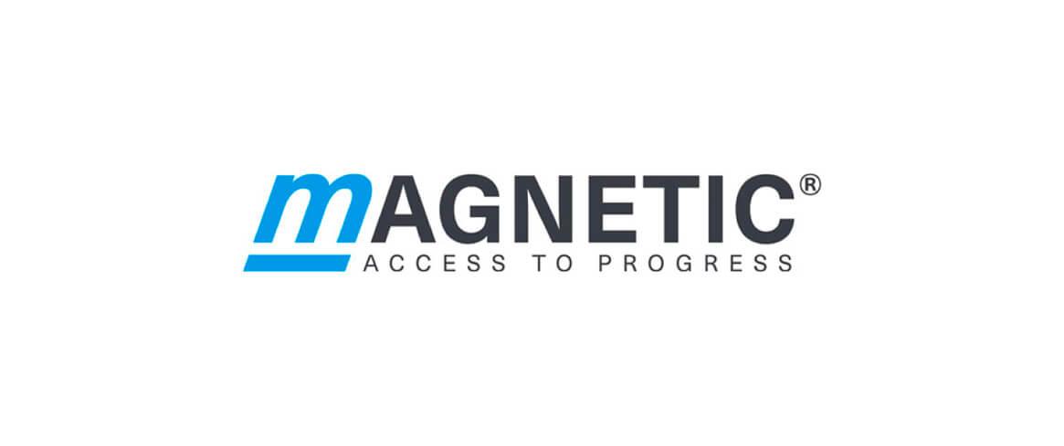 magnetic-logo