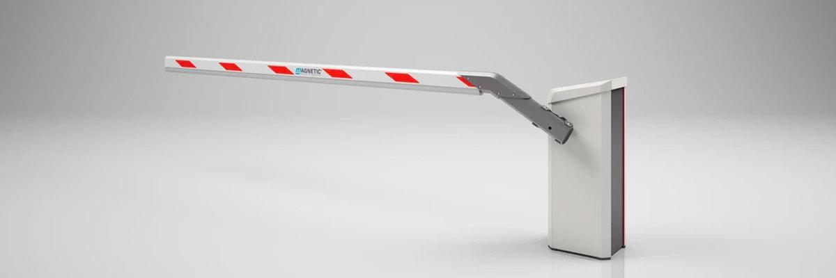 magnetic-parking-barrier
