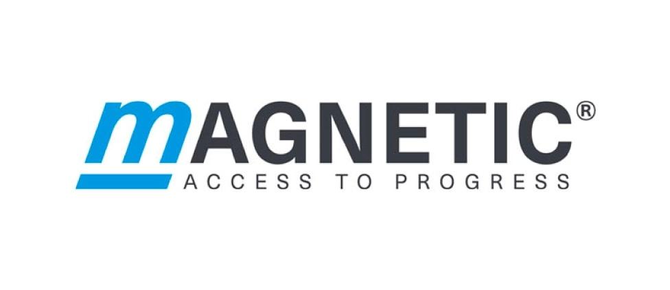 magnetic-supplier-fujairah-uae