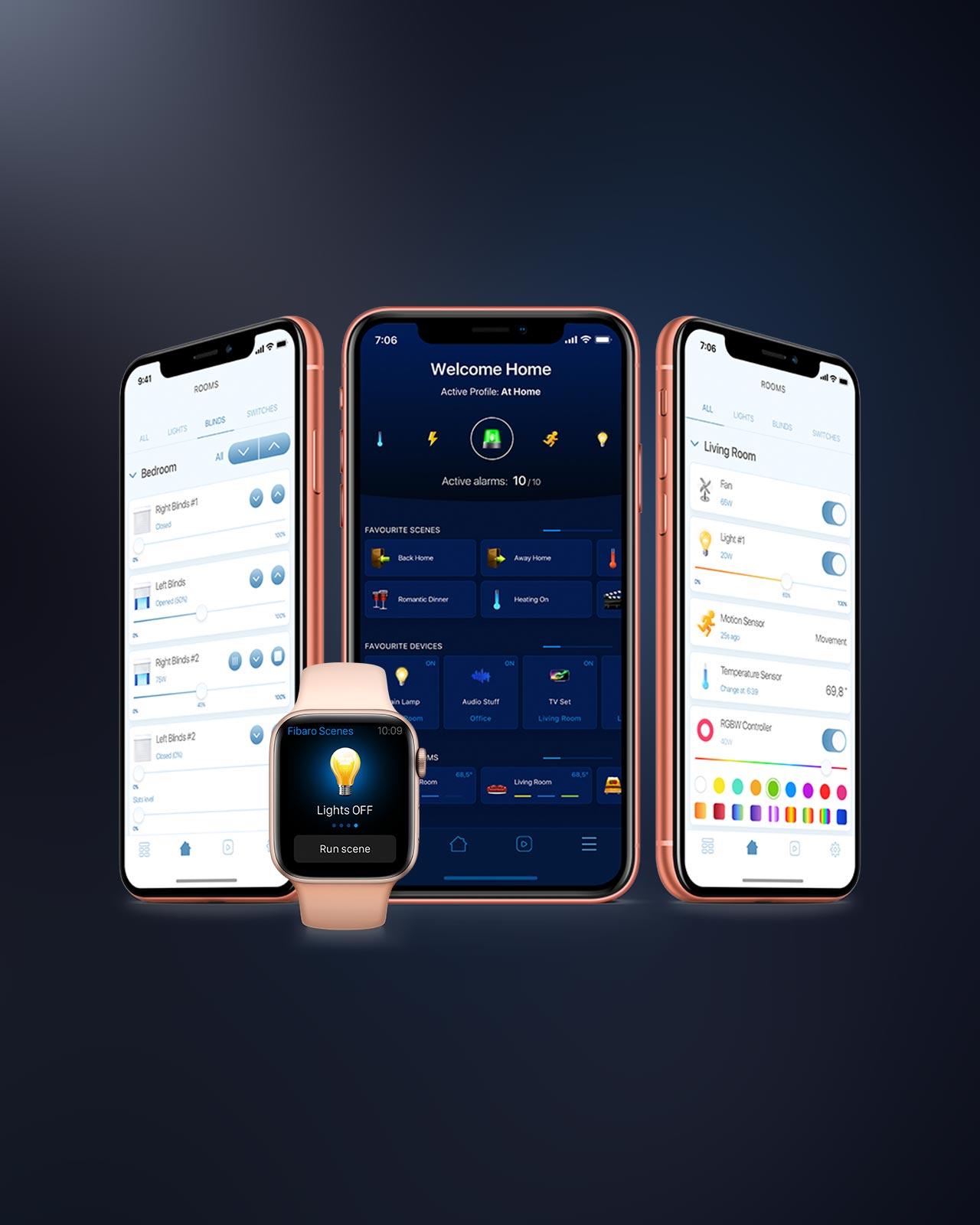 mobile-app-Fibaro-Walli-Outlet-type-stebilex