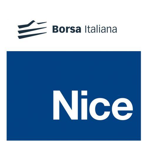 nice-borsa-italiana