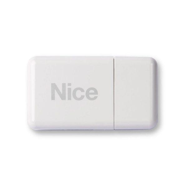 nice-core-wi-fi-radio-gateway